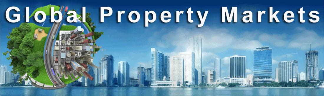 Global Property Markets