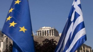greek-official-fiscal-gap-to-be-1-billion-in-2015.w_l