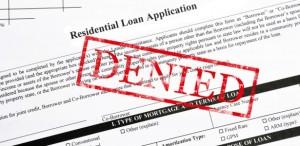 propertyinvestmentnewsloandenied