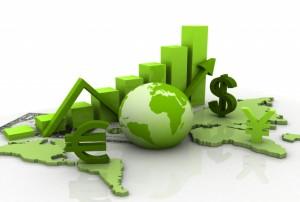 marketsflutuate-market-hours