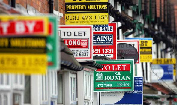 Housing-market-585485