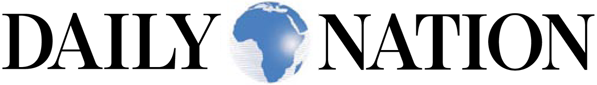 Image result for daily nation logo