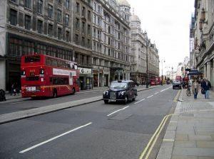 london-street-scenery-2_2787917